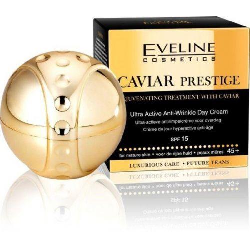 Caviar prestige dnevna krema 50 ml