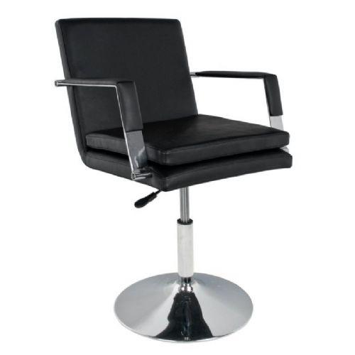 Frizerski stol 0879a