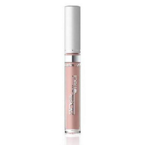 Lip gloss 3d silk effect št.83