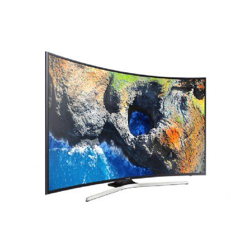 televizor samsung ue65mu6272 65 165 cm 4k smart tv ukrivljen. Black Bedroom Furniture Sets. Home Design Ideas