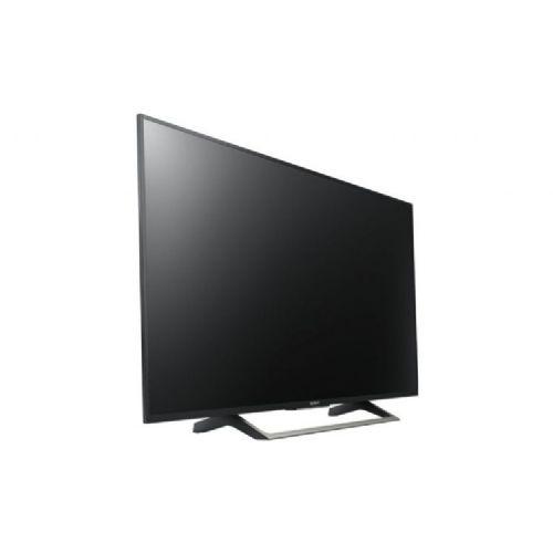televizor samsung ue40ku6402 40 39 39 102 cm 4k smart tv. Black Bedroom Furniture Sets. Home Design Ideas