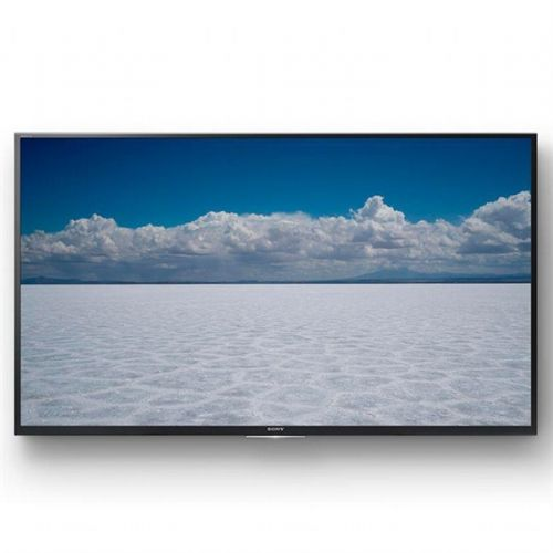 Televizor Sony KD-55XD7005B 55'' (140 cm) 4K Smart TV