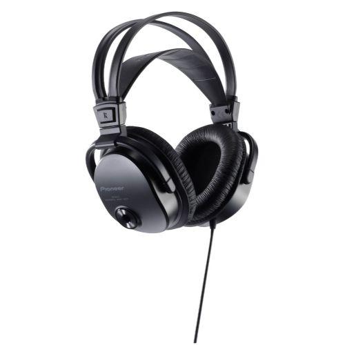 Slušalke Pioneer SE-M521