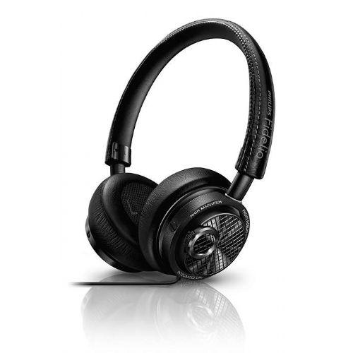 Slušalke Philips M2L/00