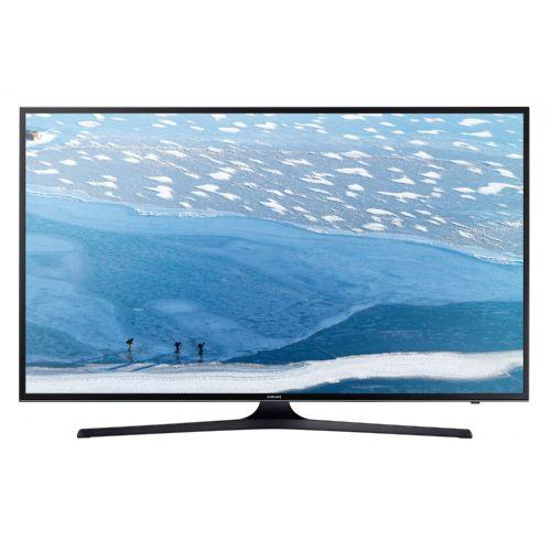 Televizor Samsung UE50KU6072 4K smart tv