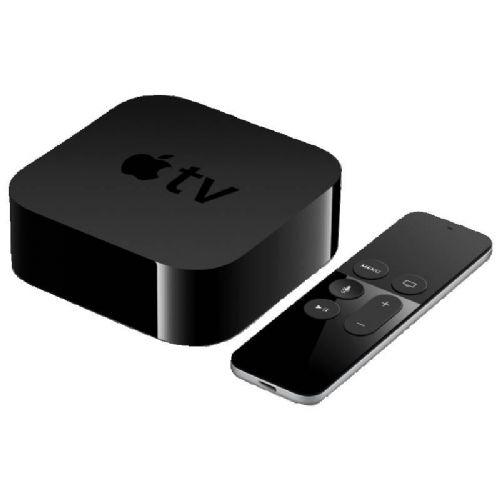 APPLE TV 4th 64GB MLNC2FD/A digitalni predvajalnik