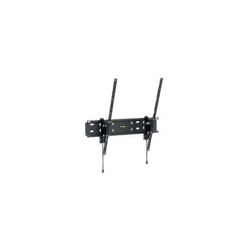 """Barkan 31H CB NOSILEC NAGIBEN ZA LED/LCD TV DO 165 CM (65"""") BARKAN"""