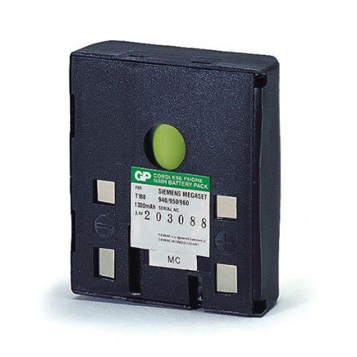 Baterija T188