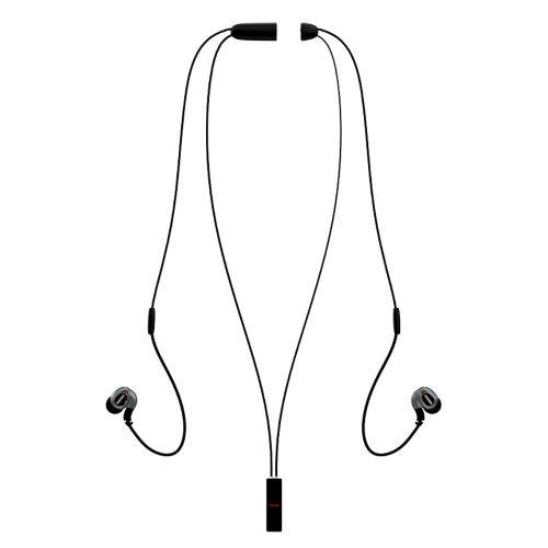 Bluetooth slušalke Remax S8