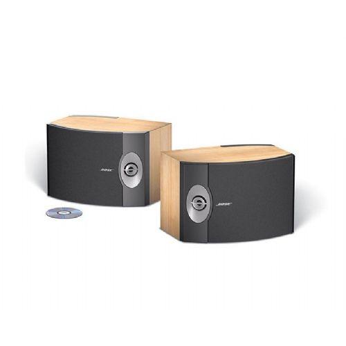 Zvočniki BOSE 301 V par