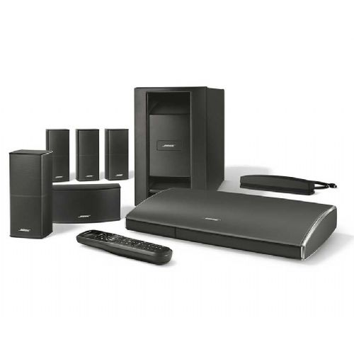 BOSE LS SOUNDTOUCH 535 BELI