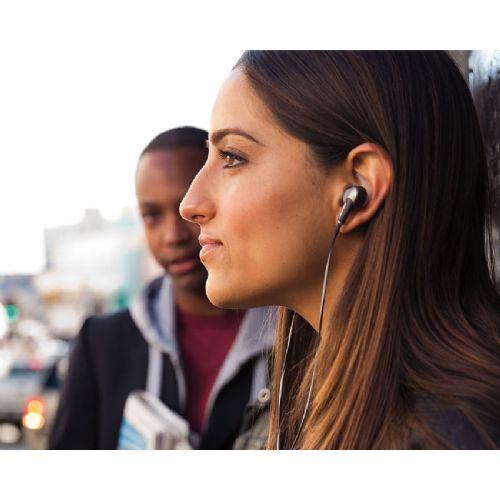 Slušalke BOSE QUIET COMFORT 20