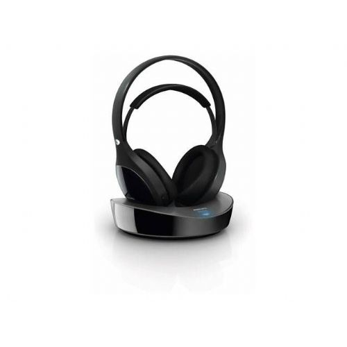 Brezžične Hi-Fi slušalke Philips SHD8600UG