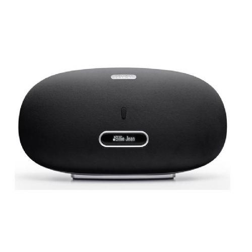 Denon iPod radio DSD-500 črn PR3205