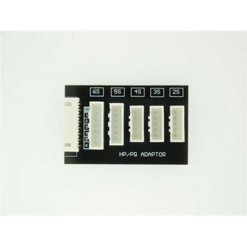 Etronix baterijski adapter DEET0241