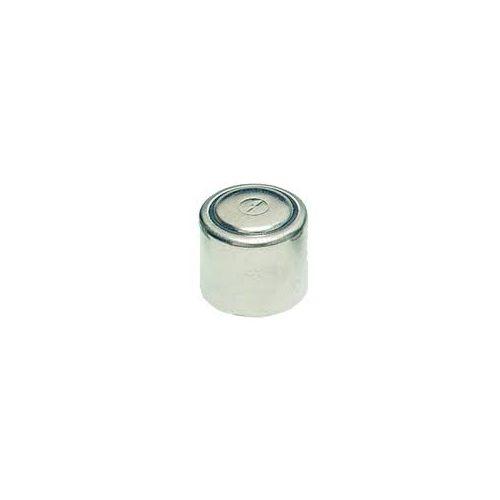Gumb baterija CR1/3N