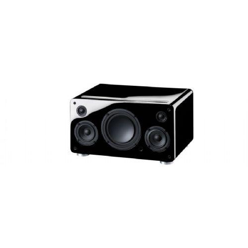 Heco zvočnik ASCADA 300 BTX črn