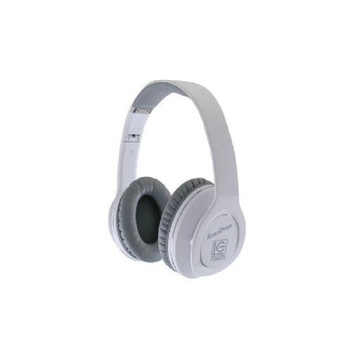 Slušalke LC-POWER LC-HEAD-1W Headtron