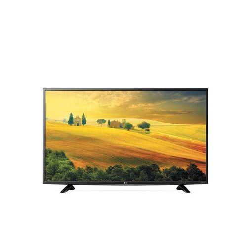 """Televizor LG 49UF640V 49"""" (124 cm) 4K Smart TV"""