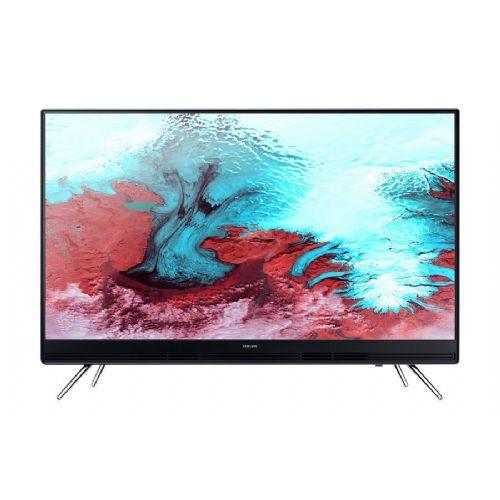 "Televizor Samsung UE40K5102 40"" (102 cm) Full HD TV"
