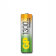 AA 1300 mAh Ni-Mh polnilna GP baterija 1