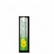 AAA 850 mAh Ni-Mh polnilna GP baterija  ReCyko 1