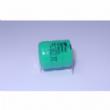 Industrijska 3,6V 80 mAh Ni-Mh polnilna GP baterija 1