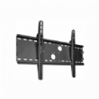REFLECTA PLANOFLAT nosilec TV zaslona 63-05B black 23088 1