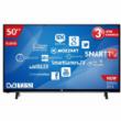 """Televizor VOX 50YSD550 50"""" Full HD LED Smart TV 1"""