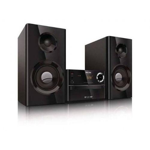 Glasbeni stolp Philips MCD2160 (karaoke)