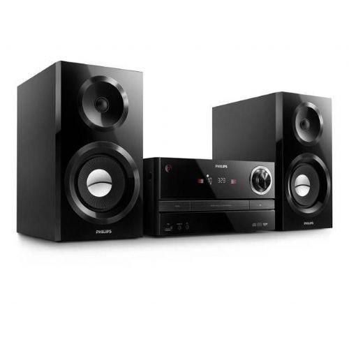Glasbeni stolp Philips MCM3350