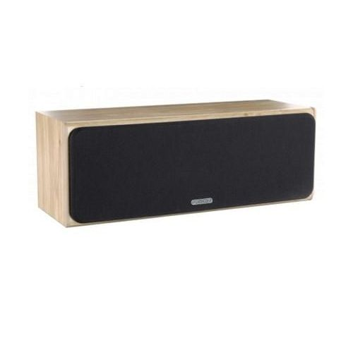 MONITOR AUDIO BRONZE BX LCR NATURAL OAK