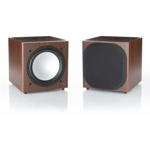 MONITOR AUDIO BRONZE BX W10 ROSEMAH