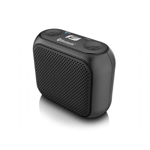 Bluetooth zvočnk Muse M-312 BTB črn