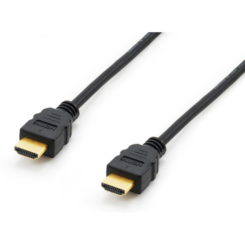 High Speed HDMI Kabel 1,8m | najboljša cena na EnaA.com