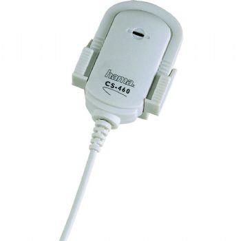 Natični mikrofon Hama CS 460