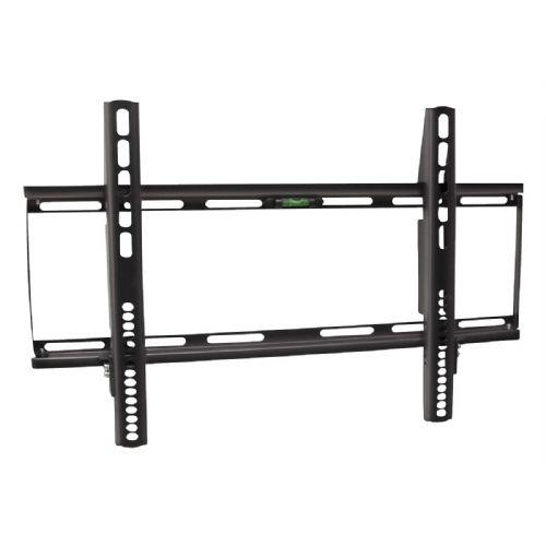 Nosilec stenski TV HP 11-3 L MyWall črn