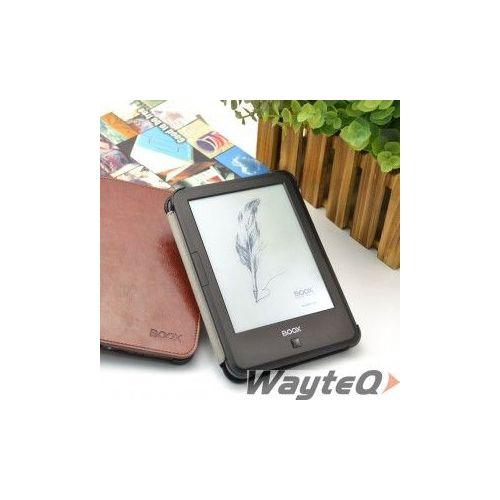 Onyx BOOX C67ML bralnik e-knjig z etuijem