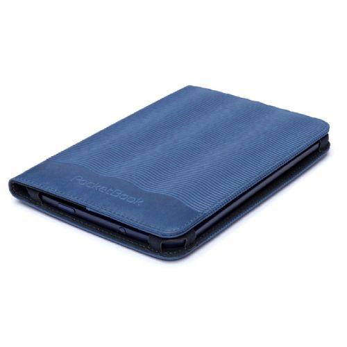 Ovitek za PocketBook 640 Aqua modra