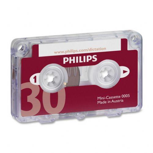 PHILIPS LFH 0005 kaseta za diktafon