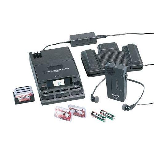 PHILIPS LFH0064/00B Starter Kit