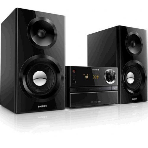 Glasbeni stolp Philips MCM2350/12
