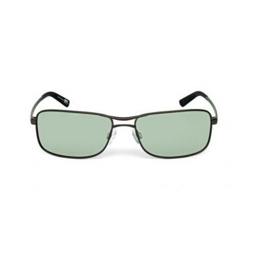 PHILIPS PTA426/00 pasivna 3D očala