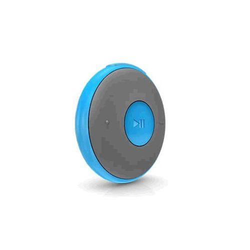 PHILIPS SA5DOT02BN/12 prenosni MP3 predvajalnik