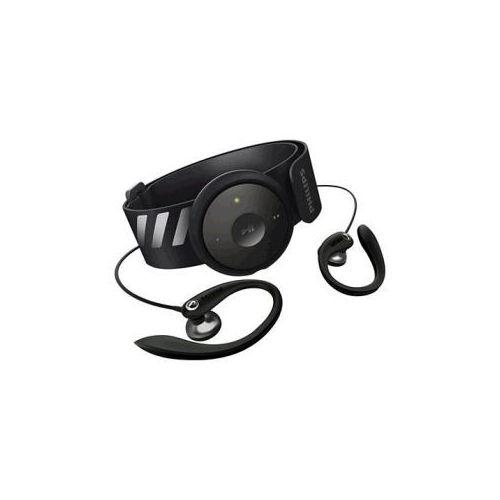 PHILIPS SA5DOT02KNS/12 MP3 predvajalnik