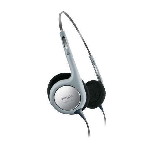 PHILIPS SBCHL140/10 lahke naglavne slušalke