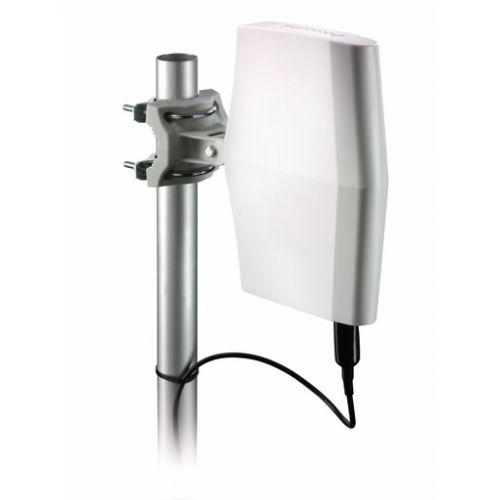 PHILIPS SDV8622/12 antena za digitalno televizijo