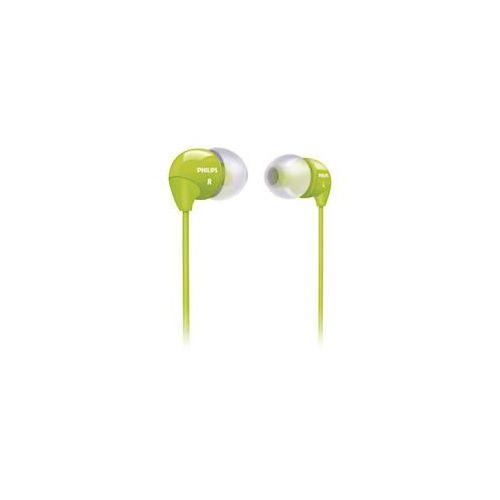 Slušalke PHILIPS SHE3590GN/10