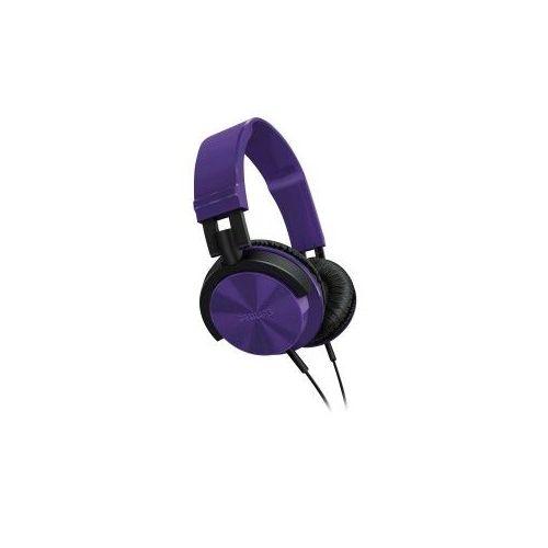 PHILIPS SHL3000PP/00 naglavne slušalke