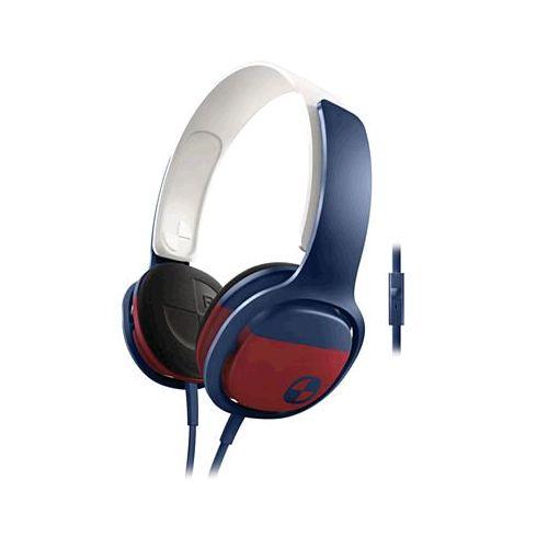 Slušalke PHILIPS SHO3305BOARD/00 ONEILL